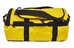 The North Face Base Camp Duffel M Summit Gold